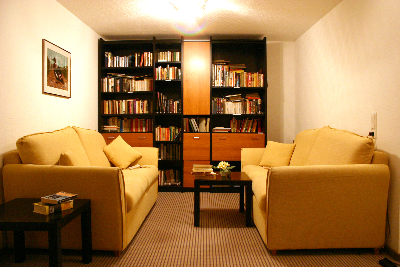 library-1544072